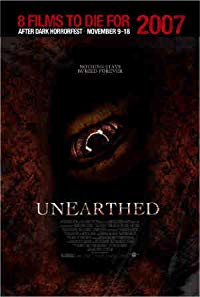 Nonton Film Unearthed (2007) Subtitle Indonesia Streaming Movie Download