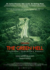Nonton Film The Green Hell (2017) Subtitle Indonesia Streaming Movie Download