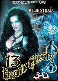 Nonton Film Thirteen Erotic Ghosts (2004) Subtitle Indonesia Streaming Movie Download