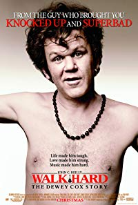 Nonton Film Walk Hard: The Dewey Cox Story (2007) Subtitle Indonesia Streaming Movie Download