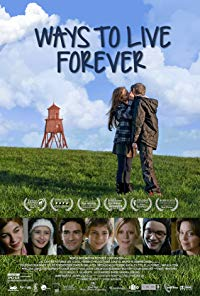 Nonton Film Ways to Live Forever (2010) Subtitle Indonesia Streaming Movie Download
