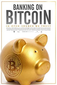 Nonton Film Banking on Bitcoin (2016) Subtitle Indonesia Streaming Movie Download