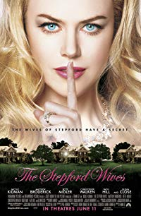 Nonton Film The Stepford Wives (2004) Subtitle Indonesia Streaming Movie Download