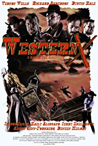 Nonton Film Western X (2010) Subtitle Indonesia Streaming Movie Download