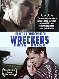 Nonton Film Wreckers (2011) Subtitle Indonesia Streaming Movie Download