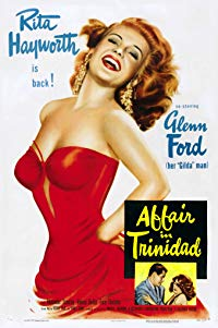 Nonton Film Affair in Trinidad (1952) Subtitle Indonesia Streaming Movie Download