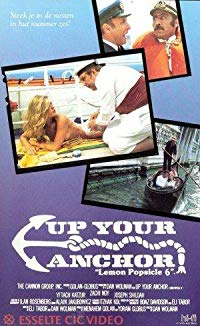 Nonton Film Up Your Anchor (1985) Subtitle Indonesia Streaming Movie Download