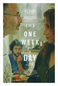 Nonton Film One Week and a Day (2016) Subtitle Indonesia Streaming Movie Download