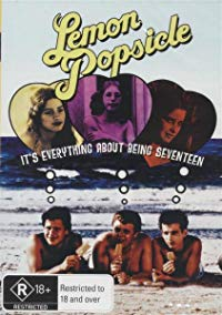 Nonton Film Lemon Popsicle (1978) Subtitle Indonesia Streaming Movie Download