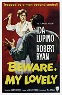 Nonton Film Beware, My Lovely (1952) Subtitle Indonesia Streaming Movie Download