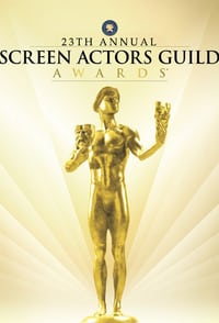 Nonton Film 23rd Annual Screen Actors Guild Awards (2017) Subtitle Indonesia Streaming Movie Download
