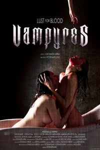 Nonton Film Vampyres (2015) Subtitle Indonesia Streaming Movie Download