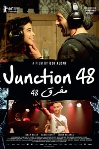 Nonton Film Junction 48 (2016) Subtitle Indonesia Streaming Movie Download
