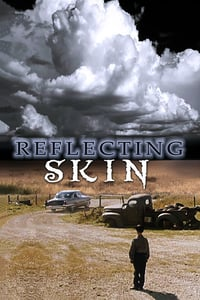 Nonton Film The Reflecting Skin (1990) Subtitle Indonesia Streaming Movie Download