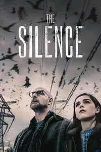Nonton Film The Silence (2018) Subtitle Indonesia Streaming Movie Download