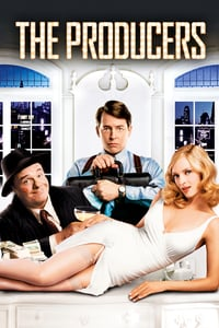 Nonton Film The Producers (2005) Subtitle Indonesia Streaming Movie Download