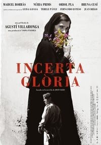 Nonton Film Uncertain Glory (2017) Subtitle Indonesia Streaming Movie Download
