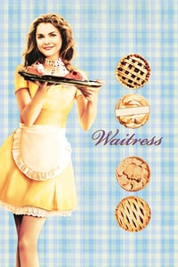 Nonton Film Waitress (2007) Subtitle Indonesia Streaming Movie Download
