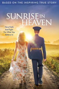 Nonton Film Sunrise in Heaven (2019) Subtitle Indonesia Streaming Movie Download