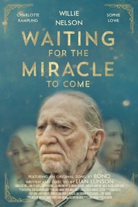 Nonton Film Waiting for the Miracle to Come (2016) Subtitle Indonesia Streaming Movie Download