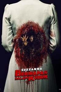 Nonton Film Suzzanna: Buried Alive (2018) Subtitle Indonesia Streaming Movie Download