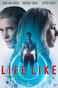 Nonton Film Life Like (2019) Subtitle Indonesia Streaming Movie Download
