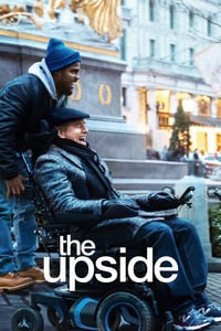 Nonton Film The Upside (2017) Subtitle Indonesia Streaming Movie Download