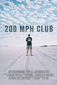Nonton Film 200 MPH Club (2017) Subtitle Indonesia Streaming Movie Download