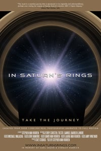 Nonton Film In Saturn's Rings (2018) Subtitle Indonesia Streaming Movie Download