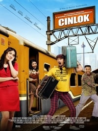 Nonton Film Cinlok (2008) Subtitle Indonesia Streaming Movie Download