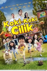 Nonton Film Koki-Koki Cilik (2018) Subtitle Indonesia Streaming Movie Download
