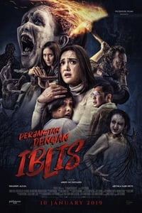 Nonton Film Perjanjian dengan Iblis (2019) Subtitle Indonesia Streaming Movie Download