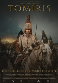 Nonton The Legend of Tomiris (2019) Subtitle Indonesia ...